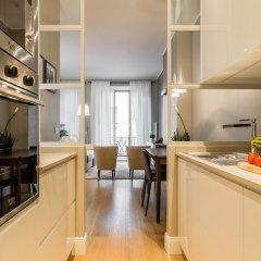 Отель Milano Manzoni CLC Apartments Италия, Милан - отзывы, цены и фото номеров - забронировать отель Milano Manzoni CLC Apartments онлайн фото 2