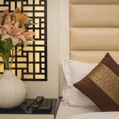 Отель Sita International Индия, Нью-Дели - отзывы, цены и фото номеров - забронировать отель Sita International онлайн фото 8