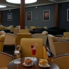 Отель Olissippo Marques de Sa Португалия, Лиссабон - отзывы, цены и фото номеров - забронировать отель Olissippo Marques de Sa онлайн в номере фото 2