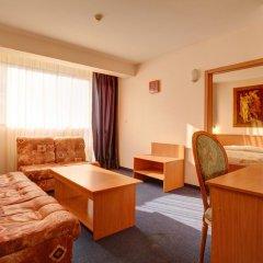 Отель ROCENTRO София комната для гостей фото 5