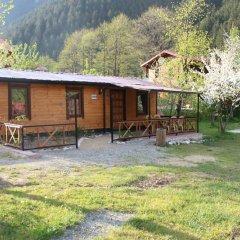 Serah Apart Motel Турция, Узунгёль - отзывы, цены и фото номеров - забронировать отель Serah Apart Motel онлайн фото 6