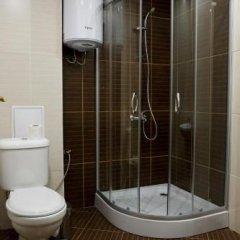 Отель Panorama Resort Банско ванная фото 2