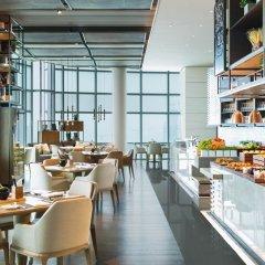 Отель Shenzhen Marriott Hotel Nanshan Китай, Шэньчжэнь - отзывы, цены и фото номеров - забронировать отель Shenzhen Marriott Hotel Nanshan онлайн питание фото 2