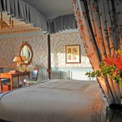 Four Seasons Hotel Alexandria at San Stefano комната для гостей фото 3