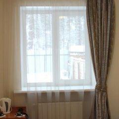 Гостиница Прага в Барнауле 1 отзыв об отеле, цены и фото номеров - забронировать гостиницу Прага онлайн Барнаул