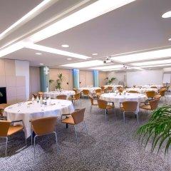Отель Radisson Blu 1835 Hotel & Thalasso, Cannes Франция, Канны - 2 отзыва об отеле, цены и фото номеров - забронировать отель Radisson Blu 1835 Hotel & Thalasso, Cannes онлайн помещение для мероприятий фото 2