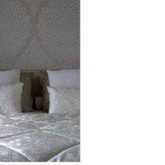 Hotel Le Tissu интерьер отеля фото 2