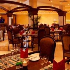 Royal Pharaoh Makadi - Hotel & Resort фото 2