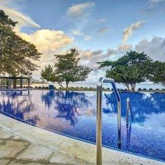 Отель Royalton Negril Resort & Spa - All Inclusive детские мероприятия