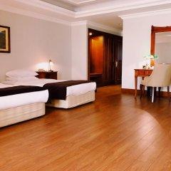 Lares Park Hotel удобства в номере
