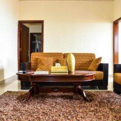 The Cape Hotel in Monrovia, Liberia from 159$, photos, reviews - zenhotels.com guestroom photo 4