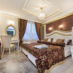 Modern Saraylar Турция, Аланья - отзывы, цены и фото номеров - забронировать отель Modern Saraylar - All Inclusive онлайн комната для гостей фото 4