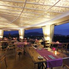 Отель The Pavilions Phuket питание фото 2