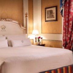 Hotel Splendide Royal детские мероприятия фото 2
