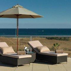Отель Iberostar Lagos Algarve пляж фото 2