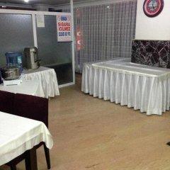 Birkent Турция, Диярбакыр - отзывы, цены и фото номеров - забронировать отель Birkent онлайн питание фото 3