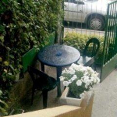Отель Shans 2 Hostel Болгария, София - отзывы, цены и фото номеров - забронировать отель Shans 2 Hostel онлайн фото 4