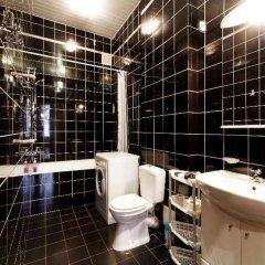 Апартаменты Stn Apartments on Griboedov Canal Санкт-Петербург ванная фото 2