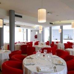 Отель Together Florence Inn Италия, Флоренция - 1 отзыв об отеле, цены и фото номеров - забронировать отель Together Florence Inn онлайн помещение для мероприятий