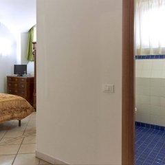 Hotel Silva сауна