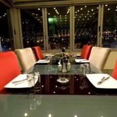 Altunturk Hotel Exclusive Турция, Кахраманмарас - отзывы, цены и фото номеров - забронировать отель Altunturk Hotel Exclusive онлайн питание фото 4
