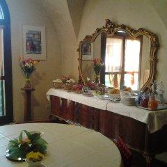 Hotel La Corte Корреззола в номере