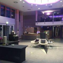 Отель Rilano 24 7 Hotel Wolfenbüttel Германия, Вольфенбюттель - отзывы, цены и фото номеров - забронировать отель Rilano 24 7 Hotel Wolfenbüttel онлайн фото 4