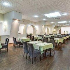 Гостиница Premier Dnister Украина, Львов - - забронировать гостиницу Premier Dnister, цены и фото номеров питание