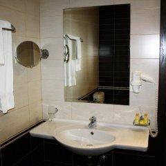Отель Villa Verde Болгария, Димитровград - отзывы, цены и фото номеров - забронировать отель Villa Verde онлайн фото 34
