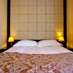 Отель Дискавери отель Кыргызстан, Бишкек - отзывы, цены и фото номеров - забронировать отель Дискавери отель онлайн комната для гостей фото 4