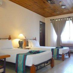 Отель Sai Gon Mui Ne Resort детские мероприятия