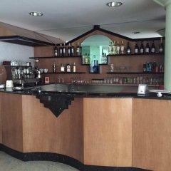 Hotel Como гостиничный бар