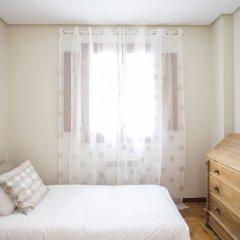 Отель Homelike Las Letras Испания, Мадрид - отзывы, цены и фото номеров - забронировать отель Homelike Las Letras онлайн комната для гостей