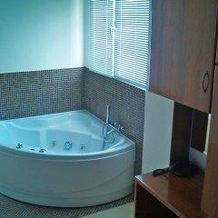 Mandrino Hotel спа фото 2