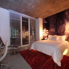 Now Hotel комната для гостей фото 2