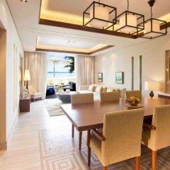 Отель JA Palm Tree Court комната для гостей фото 3