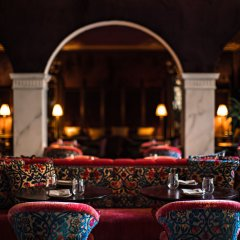 Отель The NoMad Hotel Los Angeles США, Лос-Анджелес - отзывы, цены и фото номеров - забронировать отель The NoMad Hotel Los Angeles онлайн развлечения