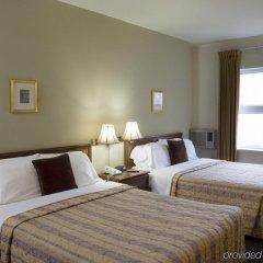 Отель du Nord Канада, Квебек - отзывы, цены и фото номеров - забронировать отель du Nord онлайн комната для гостей