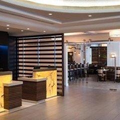 Отель 1600 США, Вашингтон - отзывы, цены и фото номеров - забронировать отель 1600 онлайн интерьер отеля фото 3