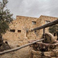 Отель Old Village Resort-Petra Иордания, Вади-Муса - отзывы, цены и фото номеров - забронировать отель Old Village Resort-Petra онлайн фото 2