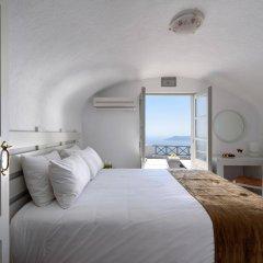 Отель Vinsanto Villas Греция, Остров Санторини - отзывы, цены и фото номеров - забронировать отель Vinsanto Villas онлайн комната для гостей фото 3