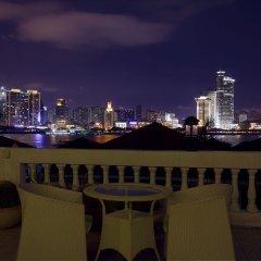 Отель Gallery Hotel - Xiamen Gulangyu Guyi Китай, Сямынь - отзывы, цены и фото номеров - забронировать отель Gallery Hotel - Xiamen Gulangyu Guyi онлайн пляж