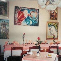 Отель Club Italgor Италия, Римини - отзывы, цены и фото номеров - забронировать отель Club Italgor онлайн питание фото 3