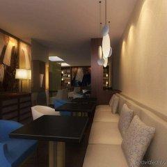 Отель La Bourdonnais Франция, Париж - 1 отзыв об отеле, цены и фото номеров - забронировать отель La Bourdonnais онлайн интерьер отеля фото 2