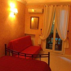 Отель Felix Франция, Ницца - 5 отзывов об отеле, цены и фото номеров - забронировать отель Felix онлайн развлечения