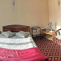 Monaco Hotel Тернополь удобства в номере фото 2