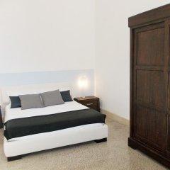 Отель Appartamento San Matteo Лечче фото 2
