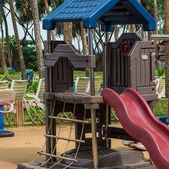 Отель Tangerine Beach Шри-Ланка, Калутара - 2 отзыва об отеле, цены и фото номеров - забронировать отель Tangerine Beach онлайн детские мероприятия фото 2