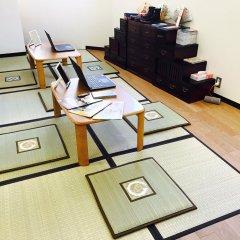 Отель 81's Inn Fukuoka - Hostel Япония, Хаката - отзывы, цены и фото номеров - забронировать отель 81's Inn Fukuoka - Hostel онлайн комната для гостей