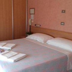 Hotel Nella Римини комната для гостей фото 2